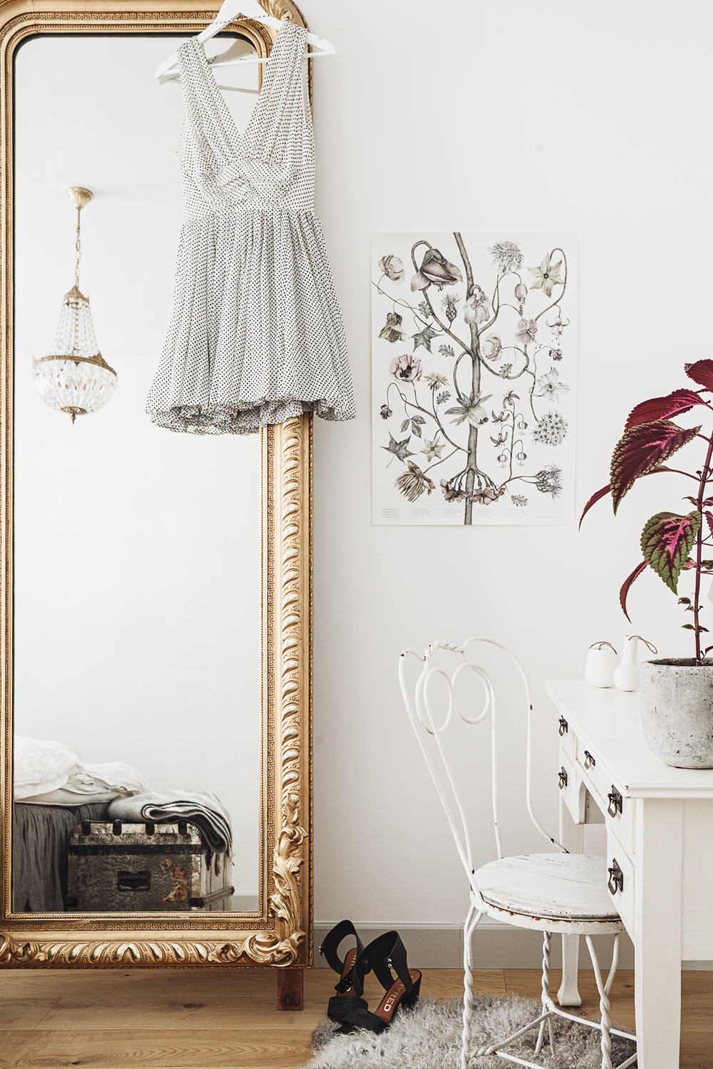 at-home-whatdecoratesmyday-foto-emily-dahl-29