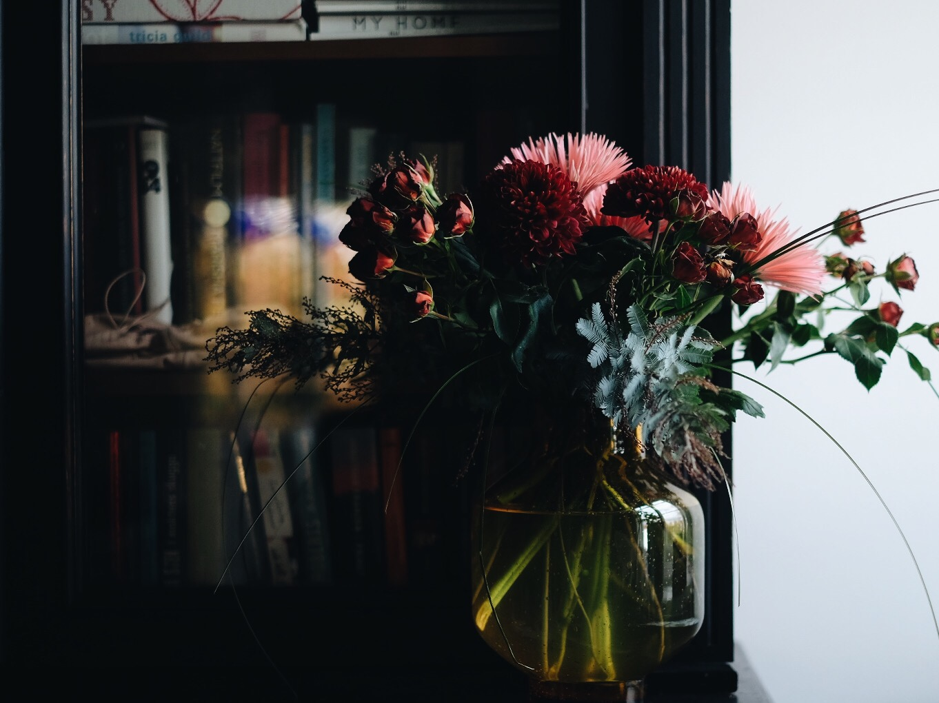 The Flower Effect del 2